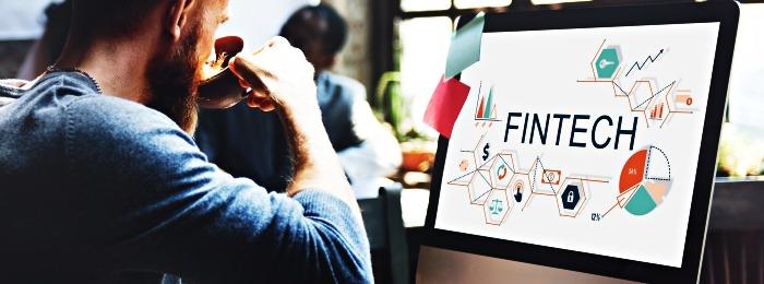 FCA i ASIC pogłębiają współpracę w sektorze Fintech