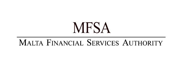 MFSA ostrzega przed Shtern Group