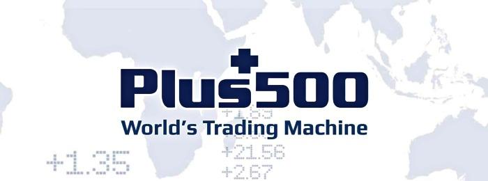 Założyciele Plus500 wyprzedają swoje akcje