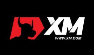 Gala Inwestorów od XM