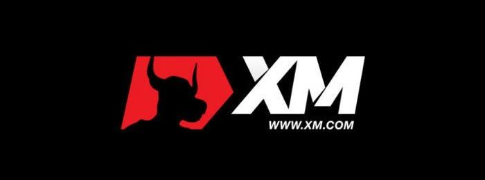 Doroczna Gala Inwestorów od XM