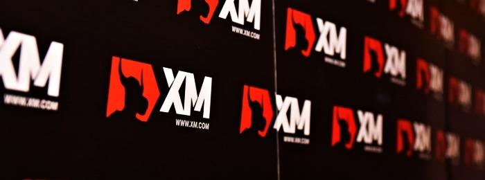 XM rozszerza ofertę o CFD na akcje amerykańskich spółek