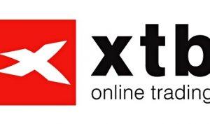 XTB wprowadza akcje rzeczywiste do swojej oferty