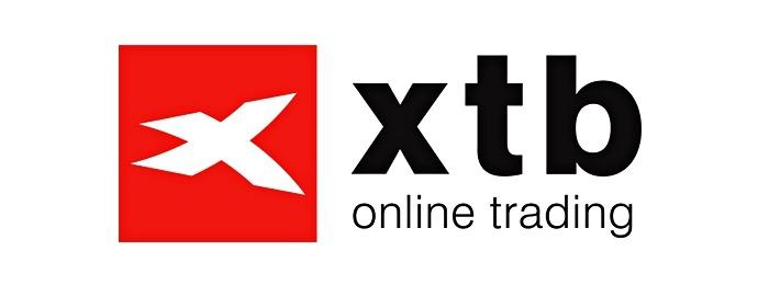 Akcje rzeczywiste i ETFy w XTB