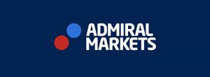 Admiral Markets rozszerza swoją ofertę