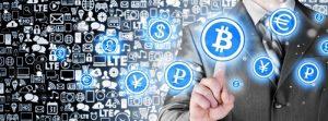 bitcoin wycofany tickmill