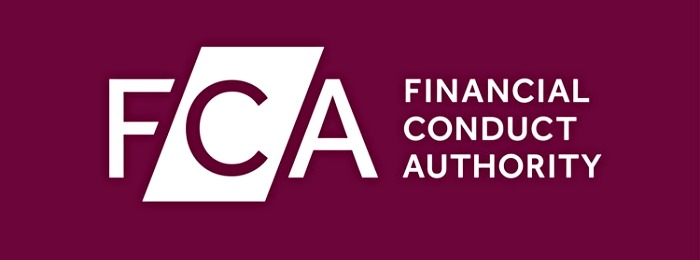 FCA reguluje pochodne kryptowalut