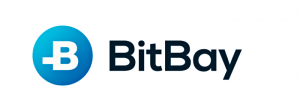 Bitbay opuści Polskę?