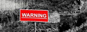Ostrzeżenia od FCA i IFSC