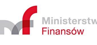 Ministerstwo Finansów rezygnuje ze skandalicznego rozwiązania
