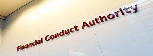 FCA publikuje serie ostrzeżeń
