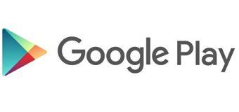 Google Play zakazuje opcji binarnych