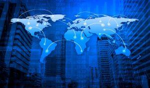 XTB wycofuje się z Turcji i celuje w Afryce i Azji