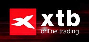 XTB startuje z grą giełdową dla studentów