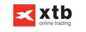 XTB publikuje wyniki za I kwartał 2018