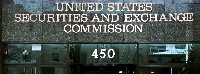 SEC wykrył piramidę finansową o wartości 85 milionów dolarów