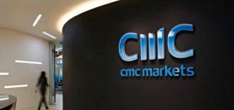 Nowa seria podcastów od CMC Markets