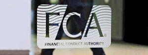 FCA ostrzega przed nieregulowanym brokerem