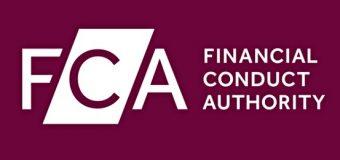 FCA ostrzega przed Forex Grand