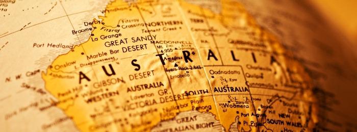 Klienci z UE uciekają do Australii
