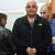 Aviv Talmor, właściciel UTrade, idzie do więzienia