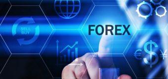 białoruś znosi podatek dochodowy dla traderów Forex