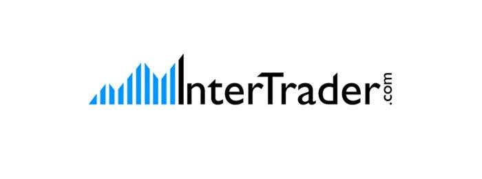 intertrader zamyka konta w pln