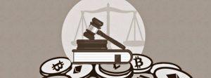 Polski rząd chce współpracować z założycielem Bitbay