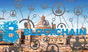 Malta reguluje sektor krypto