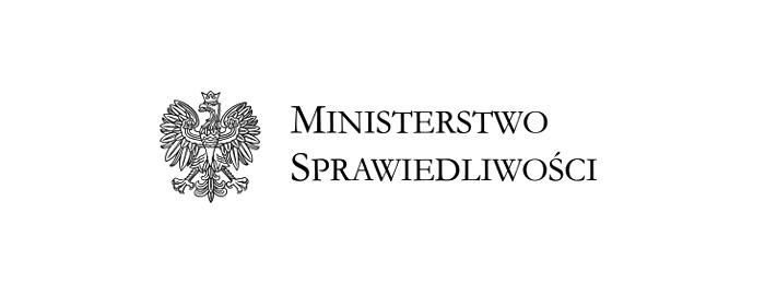 Ministerstwo Sprawiedliwość walczy z piramidami finansowymi