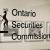 Kanadyjski regulator ostrzega przed kilkoma firmami