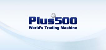Plus500 chce zmienić indeks