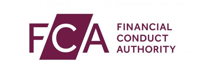 FCA z nowymi wytycznymi dla banków w sprawie kryptowalut