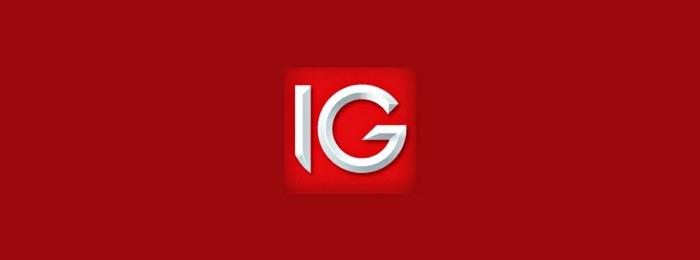 Francuski regulator nakłada grzywnę na firmę z grupy IG