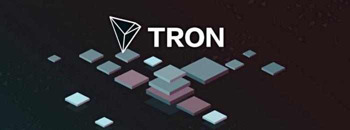 BitTorrent przejęty przez Fundacje Tron