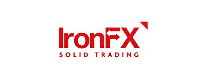 Nowy token i giełda krypotwalut od IronFX