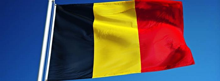 Belgijski regulator publikuje coroczny raport