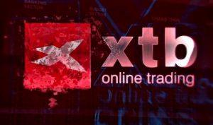 XTB zmienia strategie informacyjną