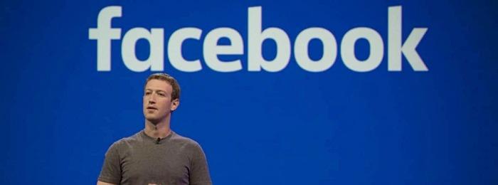 Koniec z zakazem reklamowania kryptowalut na Facebooku