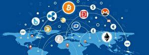 Fundusz gwarancyjny dla kryptowalut od KryptoJam
