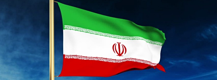 Iran idzie na wojnę z kryptowalutami