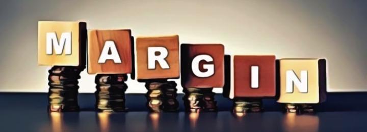 Brokerzy przypominają o nowych regulacjach
