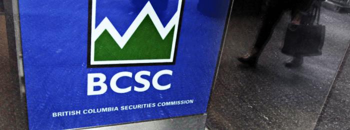 Nowe ostrzeżenie od kanadyjskiego regulatora