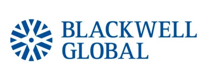 Blackwell Global rezygnuje z licencji CySEC