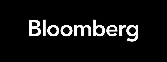 XTB otrzymuje wyróżnienie od Bloomberga