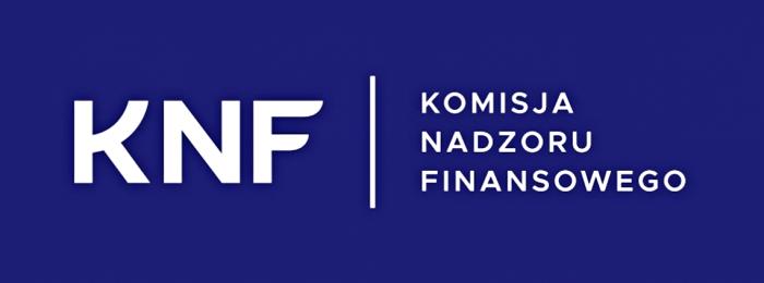 knf nowa strona nowe logo i aplikacja alert2 - KNF planuje wprowadzić rejestr zakazanych domen