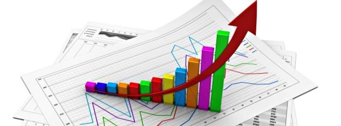 Raport wyników za 2Q od brokerów regulowanych przez KNF