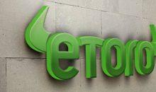 Nowa kryptowaluta w ofercie eToro