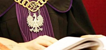 Zapadł wyrok dla oszustów finansowych z Polski