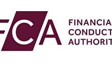 FCA ostrzega przed 365 Markets